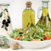 Top 5 Healthy Salad Dressings
