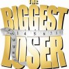 Why The Biggest Loser Sends a Positive Message